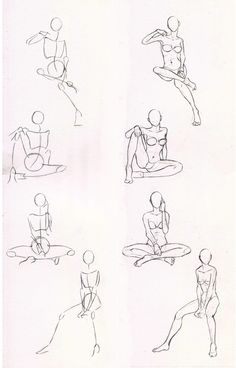 sketches_29___woman_sitting_practice_by_azizla-d5twfno.jpg (2180×3401)