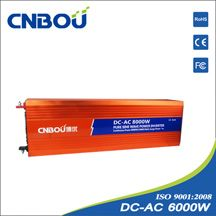 The hot products are solar & wind power pure sine wave inverters, solar controllers, charge&switch sine wave inverters,small solar power system and other relative products. http://www.cnbou.com/solar-mppt-controller/10a-mppt-charge-controller.html
