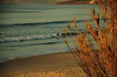 Espana Salt And Water, Blue Brown, Waves, Smile, Beach, Nature, Outdoor, Outdoors, Naturaleza