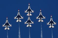 THUNDER OF NIAGARA AIR SHOW 2018  On June 9-10, 2018, the Niagara Falls Air Reserve Station will host the best air show this area has ever seen. The air show will be headlined by the world famous United States Air Force Thunderbirds. There will also be exclusive military aircraft flybys. The show will also feature the largest military & civilian static aircraft display in New York State.