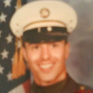 James Mouyassar an Oath Keeper and Great American Patriot, Life time member of the Veterans of Foreign Wars.....