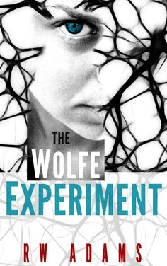 The Wolfe Experiment    Synopsis : Ethan and Tilly Wolfe are special. It's a cruel, devastating kind of special that causes death and destruction in equal measure. Nobody is safe. Not even those who love them. Ethan is the older sibling, his gift powerful but controllable. But Tilly is young, emotionally fragile and unable to stop the physical and mental damage she unleashes on other people with barely a thought. And all it takes is a thought. Emotionally charged and fa