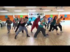 """Timber"" Zumba Just found my new workout :-) One Song Workouts, Workout Songs, Workout Videos, Fun Workouts, Dance Workouts, Exercise Videos, Dance Moves, Zumba Fitness, Dance Fitness"