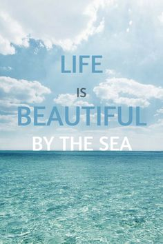 OceanHolic. To see more words, click on this pic.