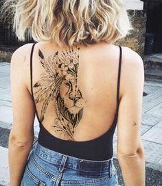 the most beautiful modeled tattoos for women- die schönsten modellierten Tätow. the most beautiful modeled tattoos for women- the most beautiful mod Pretty Tattoos, Love Tattoos, Beautiful Tattoos, Body Art Tattoos, Forearm Tattoos, Tattoo Girls, Girl Tattoos, Tattoos For Women, Piercing Tattoo