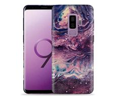 Samsung Phones - Confused With The Rapid Pace Of Cellular Phone Technology? Samsung 9, Samsung Cases, Samsung Galaxy S9, Iphone Cases, Galaxy S8 Phone Cases, Cell Phone Covers, Cool Phone Cases, Phone Logo, Newest Cell Phones