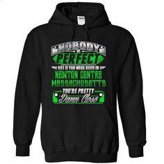 Born in NEWTON CENTRE-MASSACHUSETTS P02 - #geek hoodie #white hoodie. CHECK PRICE => https://www.sunfrog.com/States/Born-in-NEWTON-CENTRE-2DMASSACHUSETTS-P02-Black-Hoodie.html?68278
