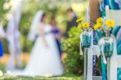 Salem, Oregon Wedding Photographer - Photography by Amy Nicole