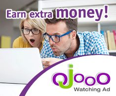 Ojooo.com - Watching Ad - Encrypted Referral Link - Index Page http://wad.ojooo.com/register.php?ref=fact77