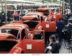 old volkswagen production - Yahoo Zoekresultaten van afbeeldingen