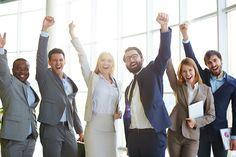 Formas de incrementar la seguridad laboral en tu empresa