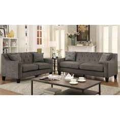 ## Pimentel Configurable Living Room Set by Brayden Studio
