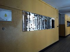 vstup-zvonky | Flickr - Photo Sharing!