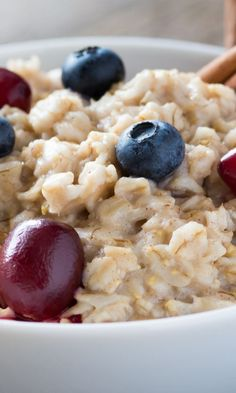 13 Comfort Foods That Burn Fat: Your favorite feel-good foods don't have to pile on the pounds—some can help you lose weight. | Health.com