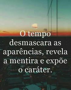 Nill de tudo um pouco: Frases maravilhosas Little Things Quotes, Lettering Tutorial, Some Words, Love Life, Great Quotes, Positive Vibes, Texts, Wisdom, Thoughts