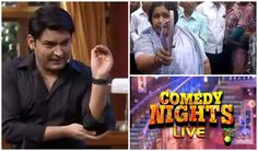 "Honest opinions about the new comedy show ""comedy nights live! #Rapidspiel   http://rapidspiel.com/comedy-nights-live-public-opinions/"