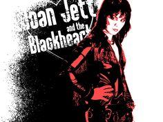 joan_jett_rock_and_roll_woman_wallpaper