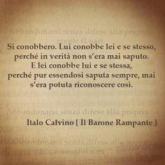 Frasi damore  http://enviarpostales.net/imagenes/frasi-damore-59/ #amore #romantiche #frasi