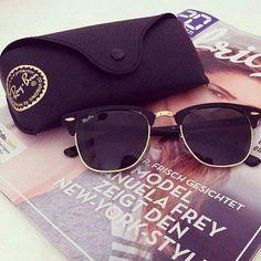 Oculos Usando Óculos, Estilo Feminino, Tendências De Óculos, Óculos  Feminino, Oculos De 0aa4a5e58b