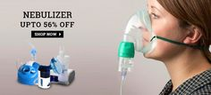 Buy+Respiratory+Medical+Devices+in+India+|+Respiratory+Care+Equipment+|+HealthGenie.in