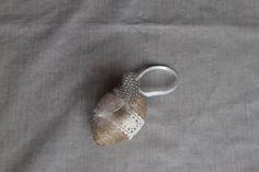 Pynt egget til Påske | Dora Dekorasjon Decoupage, Egg, Silver Rings, Jewelry, Design, Creative, Eggs, Jewellery Making, Jewelery