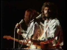 "Bee Gees ""Stayin' Alive"" (Spirits Having Flown tour 1979) (+playlist)"