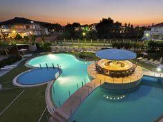BaySide Hotel Katsaras 4 Stars luxury hotel studios in Kremasti Offers Reviews
