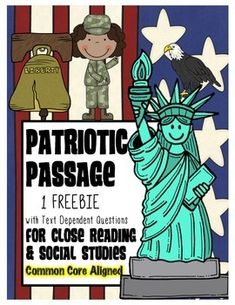 911 (September 11th) Close Reading Passage & Activity Google Slides™ Type-able 3rd Grade Social Studies, Social Studies Classroom, Teaching Social Studies, Teaching Resources, Text Dependent Questions, Constitution Day, Back 2 School, Middle School, Close Reading