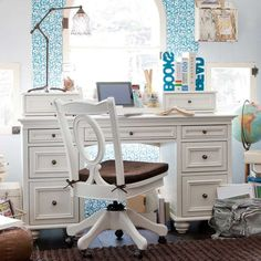 cool desk accessories for girls | can. ref | pinterest | desk