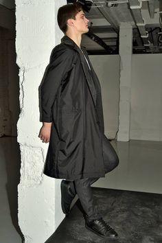 Pieter  Fall Winter 2016 Otoño Invierno - #Menswear #Trends #Tendencias #Moda Hombre - MFT