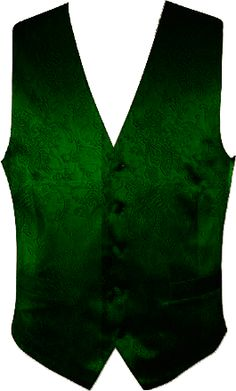 Irish Gambler's Vest Celtic Circle, Irish, Vest, Jackets, Dresses, Fashion, Down Jackets, Vestidos, Moda