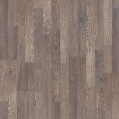 """Shaw Reclaimed Collection Bistro Laminate Flooring 1/4 x 8 x 48"""" 