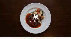 http://odori.kitchen/