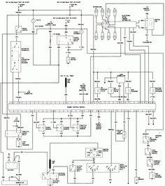 12+ 1966 Chevy Truck Wiper Wiring Diagram