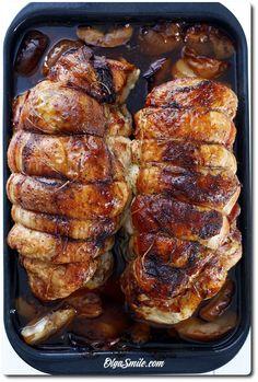 B Food, Good Food, Coconut Shrimp, Cauliflower Rice, Grilling, Pork, Food And Drink, Turkey, Dinner