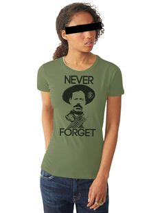 Now selling: Fatigued 'Never Forget' Ladies Tee http://arizonaaf.com/products/fatigued-never-forget-ladies-tee?utm_campaign=crowdfire&utm_content=crowdfire&utm_medium=social&utm_source=pinterest