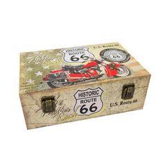 Boite de rangement en bois déco Route 66 Harley Davidson , http://www.amazon.fr/dp/B005OJZRXC/ref=cm_sw_r_pi_dp_6XL.rb1M6KJ10