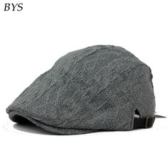 Find More Berets Information about Trendy Cotton Newsboy Cap New Fashion Flat Cap Summer Gatsby Style Beret Men Women Berets Gorras Planas Boina Masculina,High Quality beret cap,China women wood Suppliers, Cheap beret kids from Bys Store Store on Aliexpress.com