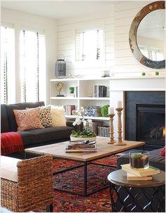Pillow Perfect Indoor//Outdoor Rhodes Quartz Swing//Bench Cushion 535470