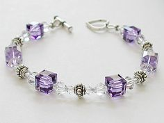 Beaded Jewelry Blog | Beads, Beading And Jewelry Design: Pearl Bracelets |  Bracelets | Pinterest | Bracelets, Earrings And Charms