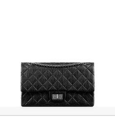 Iconic - Handbags - CHANEL