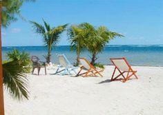 Progresso Yucatan, Mexico