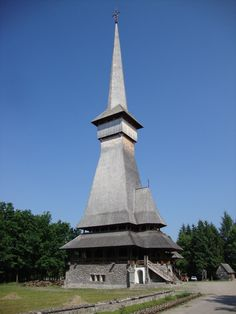 Cathedral Church, Cathedrals, Mosque, Romania, Tower, Architecture, World, Building, Travel