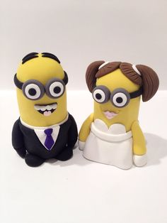 Create Your Own Unique Wedding Cake Topper by topofthecake on Etsy, $69.00