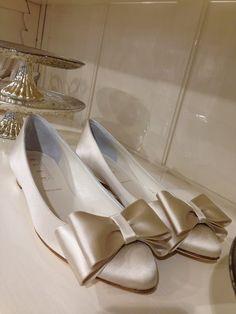 7 Super-Pretty Wedding Ideas From BHLDN's Brand New LA Shop