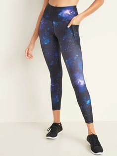 30 Best space suiting images | Fashion, How to wear, Clothes