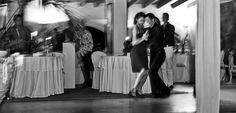 doble a tango: marcelo alvarez y sabrina amato