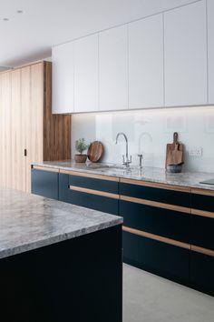 39 best back painted glass images kitchen backsplash glass rh pinterest com
