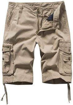 Am besten nach Jeansgröße bestellen  Bekleidung, Herren, Bademode, Badeshorts The North Face, Kendall Jenner Style, Overall, Men, Fashion, Shorts, Swimwear, Stripes, Summer