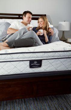 Louis Mohana Furniture   Bourg, LA 985.594.7766   Dream Sleep   Pinterest